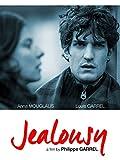 Jealousy (English Subtitled)