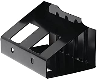John Deere Weight Bracket for 100 Series Tractors