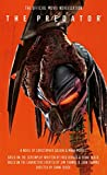 The Predator: The Official Movie Novelization