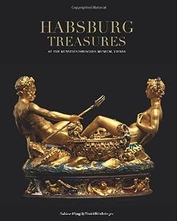Habsburg Treasures: At the Kunsthistorisches Museum, Vienna