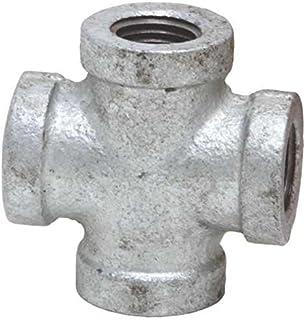 Piece-257 Hard-to-Find Fastener 014973245719 Grade 5 Coarse Hex Cap Screws 1//4-20 x 2-1//2