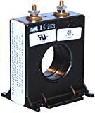 TE CONNECTIVITY/CROMPTON 5SFT-401 CURRENT TRANSFORMER
