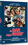 Al Bar Dello Sport...