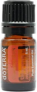 doTERRA Cinnamon Bark 5ml Essential Oil; Aromatic Spicy, Woody by MachSix Store