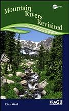 Best mountain river transport Reviews