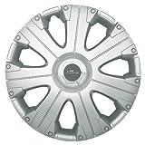 Petex Wheel Trims