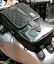 ACE CAFE LONDON Tank&One-Shoulder BAG AB001TB