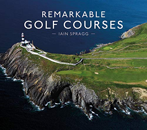 Best Golf Coffee Table Books