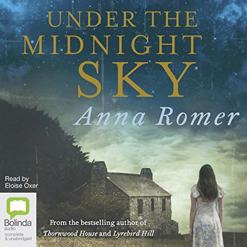 Under the Midnight Sky cover art