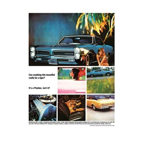 Other Car Manuals 1966 66 Pontiac Tempest GTO LeMans Full ... on pinout diagrams, car motors diagrams, car exhaust, car battery, dodge ram vacuum diagrams, car vacuum diagrams, battery diagrams, chevy truck diagrams, club car manual wire diagrams, car parts diagrams, factory car stereo diagrams, 7.3 ford diesel diagrams, club car manuals and diagrams, car door lock diagram, car electrical, car starting system, autozone repair diagrams, 3930 ford tractor parts diagrams, custom stereo diagrams, car schematics,