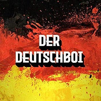 Der Deutschboi