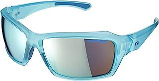 SUNWISE - Regatta - Gafas de sol deportivas polarizadas para hombre, adecuadas para actividades deportivas y fines de arrendamiento, resistentes al agua y a los impactos, lentes envolventes, talla única