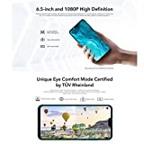 Zoom IMG-2 honor 9x lite smartphone 4gb