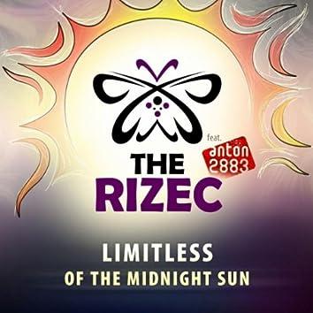 Limitless of The Midnight Sun