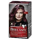 Schwarzkopf - Brillance - Coloration Cheveux Permanente Intense -...