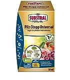 Substral Pilz-Stopp Universal, Fungizid gegen verschiedene Pilzkrankheiten an Gemüse, Obst, Wein...