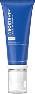 NEOSTRATA SKIN ACTIVE Repair Cellular Restoration, 1.7 ounce