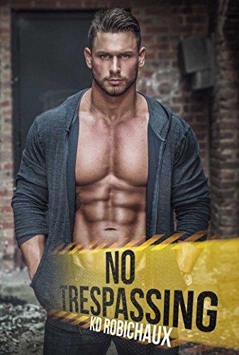 No Trespassing (English Edition)