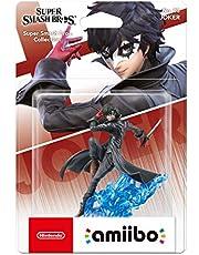 amiibo Joker (Nintendo Switch)