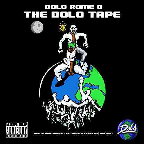 The Dolo Tape