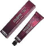 L'Oréal Majirel - Tinta per Capelli N°7.3, 50 ml