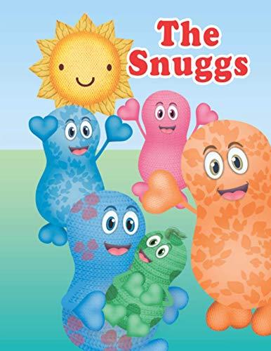 The Snuggs
