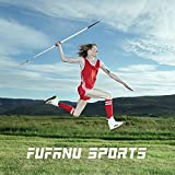 Sports/Coupon MP3 Inclus