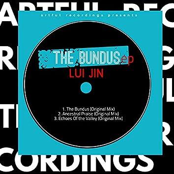 The Bundus