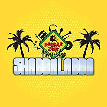 Shabbalabba