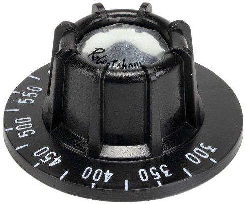 Blodgett 10392 Fahrenheit Dial
