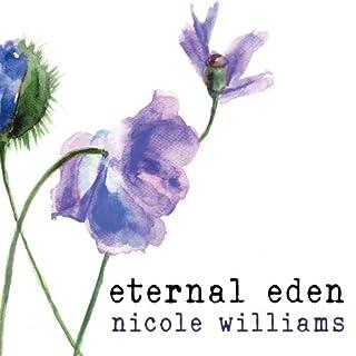 Eternal Eden cover art