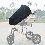 Parasol de Bebés, Paraguas para Star Ibaby Go Baby UP - Cochecito de bebe con silla