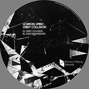 Orbit Collision