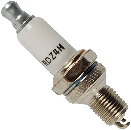 MTD 794-00043 Lawn & Garden Equipment Engine Spark Plug Genuine Original Equipment Manufacturer (