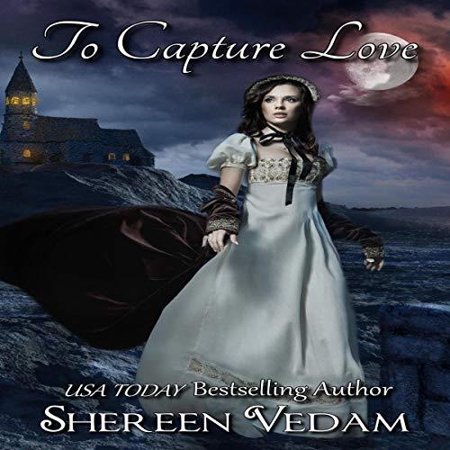 Couverture de To Capture Love