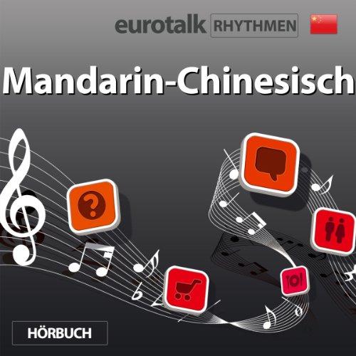 EuroTalk Rhythmen Mandarin-Chinesisch Titelbild