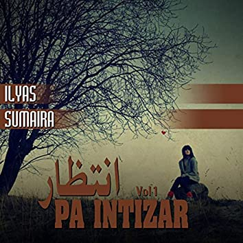 Pa Intizar, Vol. 1