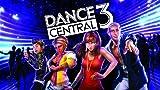 Dance Central 3 - Xbox360