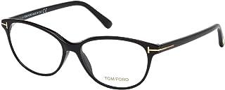 52aa26164d46 Amazon.com  Tom Ford - Eyewear Frames   Sunglasses   Eyewear ...