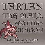 Tartan: The Plaid Scottish Dragon