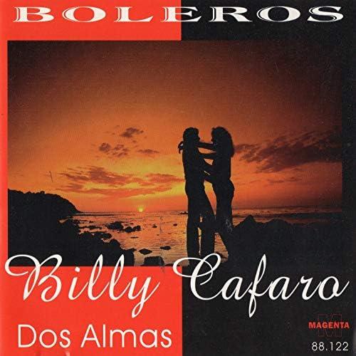 Billy Cafaro