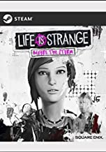 Life is strange: Before the Storm (Steam) (Download Card)
