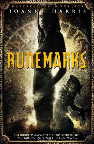 Runemarksの詳細を見る