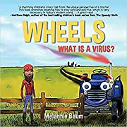 WHEELS: WHAT IS A VIRUS?