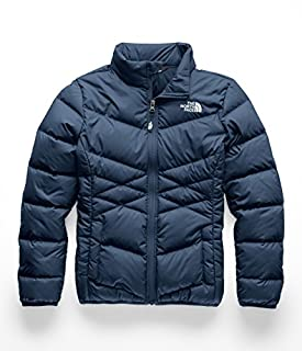 THE NORTH FACE Kid's Andes Down Jacket, Blue, Medium (B078QTCS5M) | Amazon price tracker / tracking, Amazon price history charts, Amazon price watches, Amazon price drop alerts