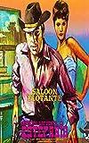 Saloon flotante (Colección Oeste)