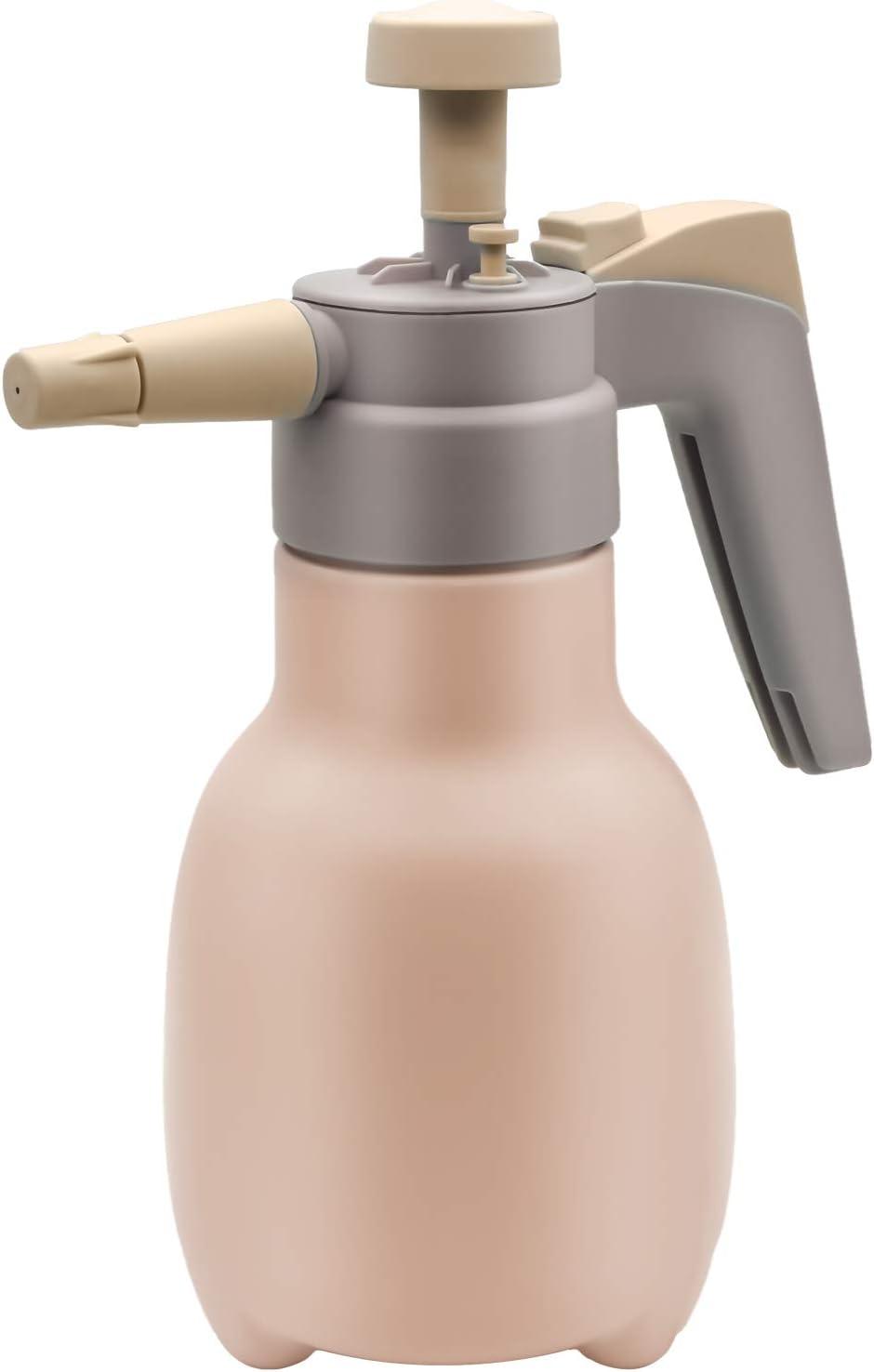 FEEMIC trust Garden All stores are sold Sprayer Pump Water Sprayers Pressure Hand