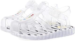 GIOSEPPO Baby Boys' Hove Sandals