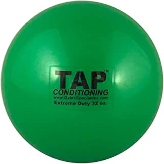 TAP Extreme Duty Weighted Ball