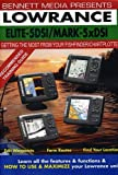 Lowrance Elite-5 Dsi Fishfinder/Chartplotter Mark [Edizione: Stati Uniti]